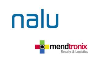 Mendtronix Inc. Nalu-and-Mendtronix-300x188 Nalu Medical Partners with MTI on Assembly & Logistics