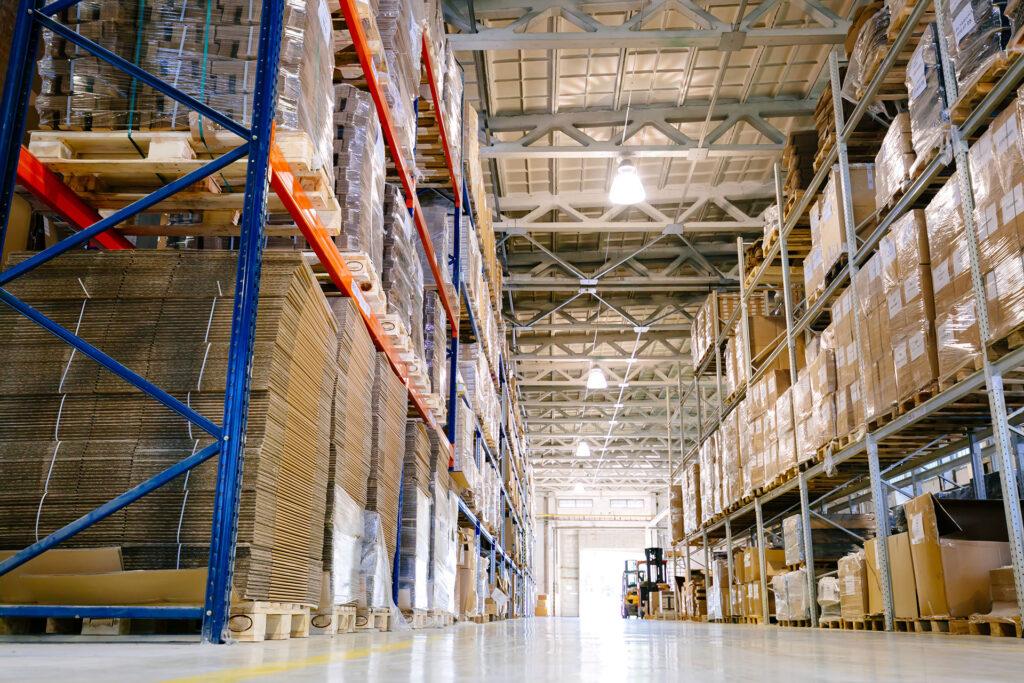 Mendtronix Inc. warehouse-logistics-is-important-5TKYPLD-1024x683 Logistics