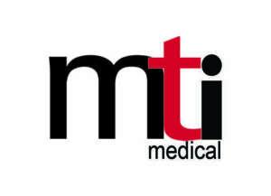 MTI Medical Logo News Post 3
