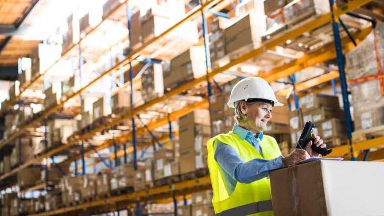 MTI Expands IFP Repair & Logistics Portfolio